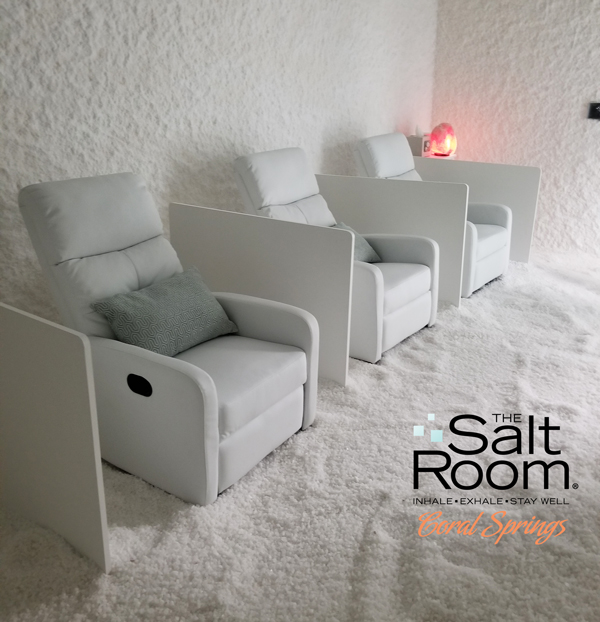 About Us | The Salt Room Coral Springs